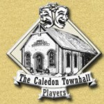 ttwr_Caledon_slider